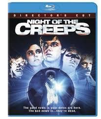 blu ray movies black friday amazon 522 best everything horror images on pinterest horror blu rays