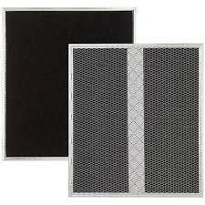broan elite hood fan filters range hood accessories broan