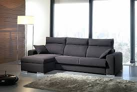 canap stressless canape home cinema beautiful articles with canape stressless 3