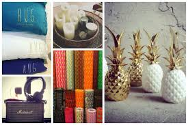 exclusive home decor items alluring 90 home decor items inspiration design of best 25 home
