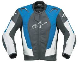 cycling jacket blue kit how to choose a leather jacket mcn