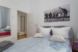 apartment on rosenthaler platz2 rooms 39m2 max 3 people