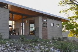 small guest house designs small prefab houses small house plans customer gallery kanga modern cabin 14x20 14x16 w connecting