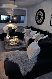 silver living room ideas black white silver living room furniture large size of ideas