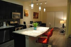 3500 tangle brush dr 93 the woodlands tx 1 bedroom condo for