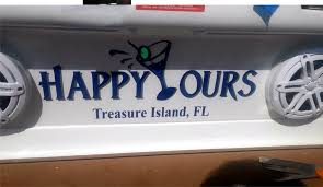 boat names in the tampabay clearwater area u2013 boat name design