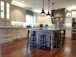creative kitchen island ideas kitchen creative kitchen island ideas kitchen lighting