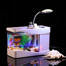 stunning cool fish tank ideas 28 for your home design ideas with