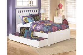 kids beds dream comfortably ashley furniture homestore pertaining