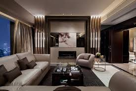 High End Home Decor Furniture High End Contemporary Furniture Luxury Home Design