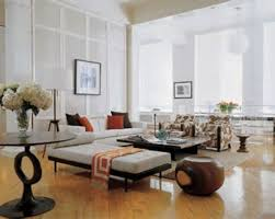 Decorating Large Walls In Living Room by Home Design 1000 Ideas About Decorating Large Walls On Pinterest