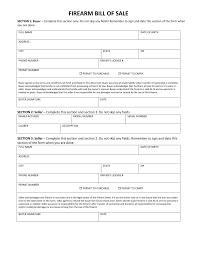 sle eviction notice maine free maine firearm bill of sale form pdf eforms free fillable