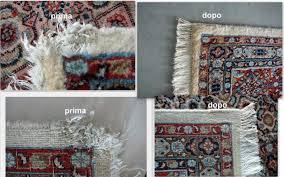 tappeti lecce pulizia ad acqua e restauro tappeti lecce a lecce kijiji