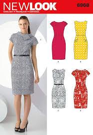 women s dresses best 25 work dresses ideas on women s work fashion