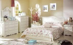 Provincial Modern Bedroom Designs Modern French Provincial Bedroom Country Design Ideas Kitchen