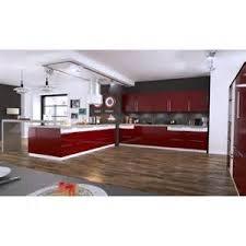 cuisine design italienne pas cher cuisine design italienne pas cher cuisine chantal en soldes