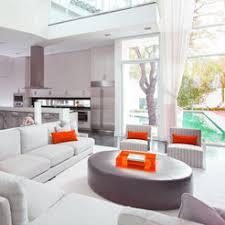 home interior catalog best home interior design ideas catalog on the app store