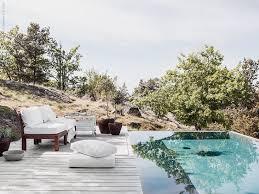 Ikea Backyard Furniture 3179 Best Livet Hemma Images On Pinterest Ikea Outdoor Outdoor