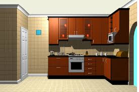 Sample Kitchen Designs Free Kitchen Cabinet Samples Kitchen Cabinets Design Layout Free
