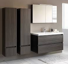 evier cuisine bricoman salle inspirational faience salle de bain bricoman hi res wallpaper