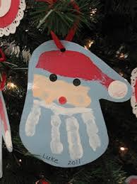 131 best images about kindergarten christmas on pinterest