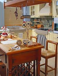 Traditional French Kitchens - traditional kitchen decor guide kitchen designs