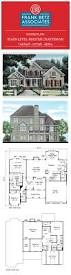 1714 best house plans images on pinterest 2 story homes home