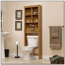 Bathroom Shelving Over Toilet by Toilet Etagere Tags Bathroom Space Saver Cabinet Space Saving