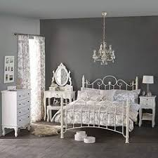 Toulouse White Bedroom Furniture Toulouse White Jewellery Chest This Pinterest Products