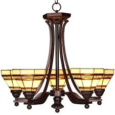 chandelier home ideas for home decoration