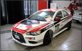 evo 10 mitsubishi evo x rally car by primalorb on deviantart