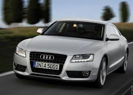 audi a 5 lease 111 best audi a5 images on cars audi rs5 and car