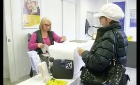 bureau de poste besancon bureau de poste belfort 55 images bureau de poste ouvert le