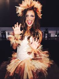 Womens Fox Halloween Costume 20 Animal Costumes Ideas Deer Antlers Costume