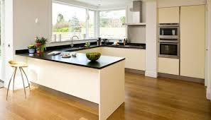 modern l shaped kitchen with island l shaped kitchen island kitchen cabinets remodeling
