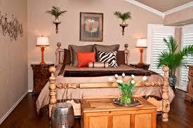 Modern Furniture Dallas by Modern Furniture Dallas For Beautiful Bedroom