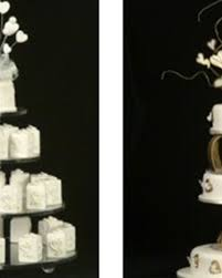 major cake decoration supplies wedding cakes perth easy weddings