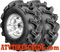 itp mud light tires itp mud lite at mud terrain atv tire cheap atv tires reviews