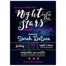 sweet 16 invitations paperstyle