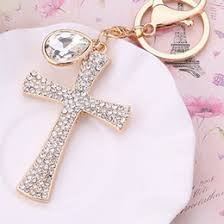 christian gifts wholesale discount wholesale christian women gifts 2018 wholesale