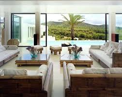 beach home decorating ideas – Thomasnucci