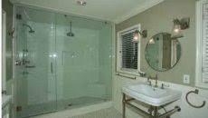 jeff lewis bathroom design page 37 cool rooms design ideas bestpatogh