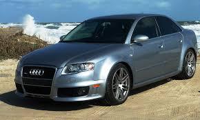 audi rs4 review 2006 audi 2004 audi a4 s line specs 19s 20s car and autos all
