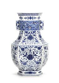 Expensive Chinese Vase Top 10 Most Expensive Chinese Ceramics Sold At Bonhams In 2014