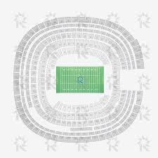 qualcomm seat map brokeasshome com