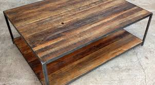 satisfactory kitchen counter swivel bar stools tags kitchen