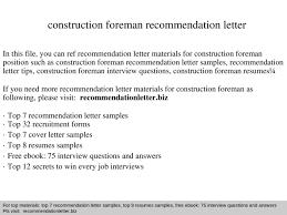 sample resume construction construction worker sample resume