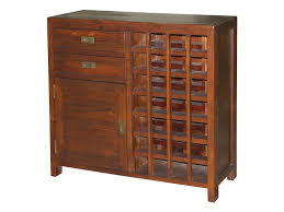 Wine Kitchen Cabinet Kitchen Cabinets In Jamaica Lakecountrykeys Com
