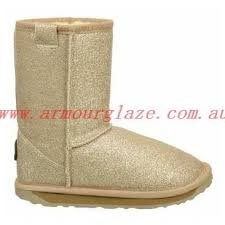 winter s boots in uk winter boots sales s s shoes in uk tumbletrust co uk