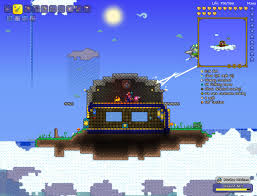 terraria guide book steam community guide how to farm martian saucers and